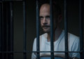 The Killing Season 3 Episode Photos - the-killing photo