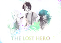 The Lost Hero - the-heroes-of-olympus photo