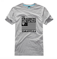The Smashing Pumpkins Tarantula logo t shirt - smashing-pumpkins photo