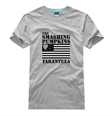 The Smashing Pumpkins tarantula کی, ترانٹولا logo t شرٹ, قمیض