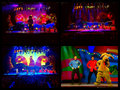 The Wiggles Live Hot Potatoes - the-wiggles fan art