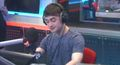 The XFM BreakFast Show (Fb.com/DanielRadcliffefanclub) - daniel-radcliffe photo