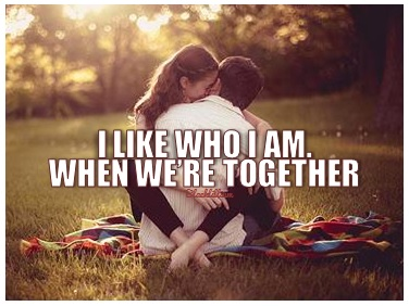 Together Quotes Enchanting Quotes Images Together Wallpaper And Background Photos 34749783