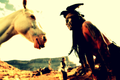 Tonto - the-lone-ranger fan art