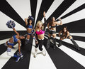 Total Divas - wwe-divas photo