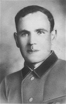 Zus Bielski