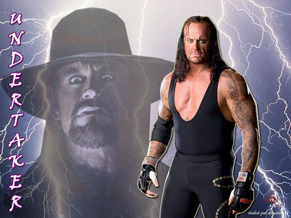 undertaker imej undertaker hd kertas dinding and background foto