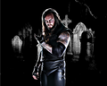 Undertaker - undertaker wallpaper