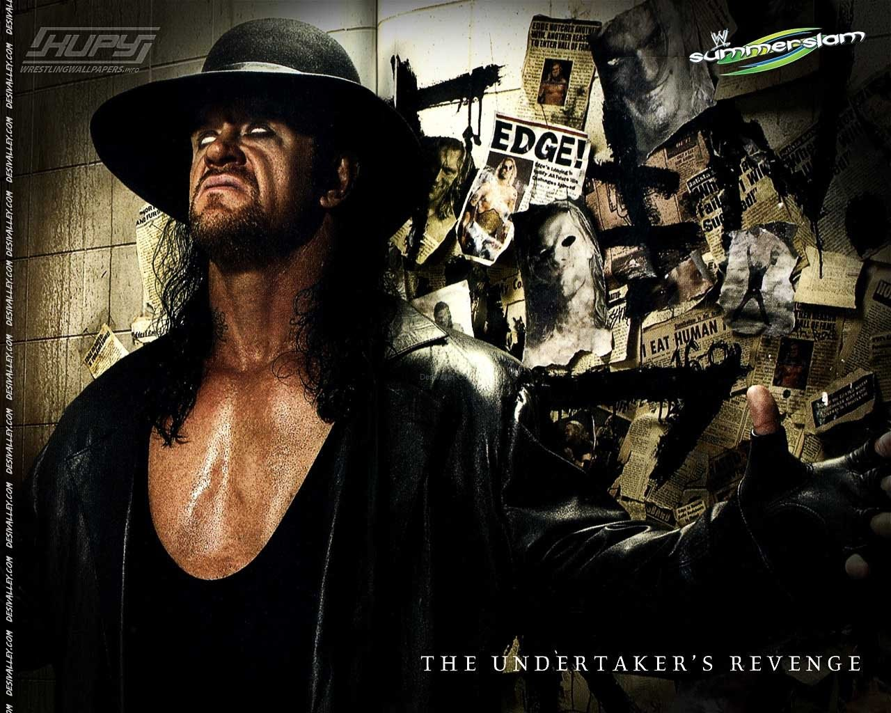 Undertaker Images HD Wallpaper And Background Photos