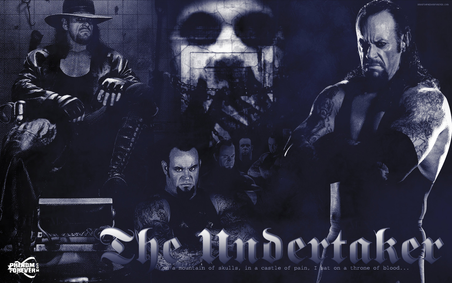 undertaker imagens undertaker hd wallpaper and background