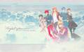 UtaPri~Wallpaper - uta-no-prince-sama wallpaper