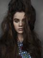 V magazine 2013 photoshoot