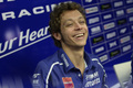 Vale (Catalunya GP 2013) - valentino-rossi photo