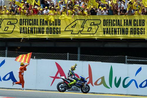 Vale (Catalunya GP 2013)
