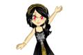 Vampirequeen04 -Me-
