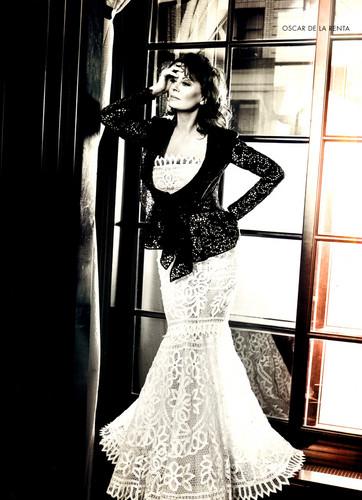 Vanity Fair 2012