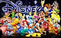 Walt-Disney-Characters-Wallpaper-walt-disney-characters-20639991-1440-900 - disney photo