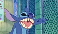 Walt Disney Screencaps - Stitch - walt-disney-characters photo