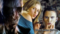 Warm Bodies 2013 - horror-movies wallpaper
