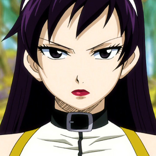 We'll miss you Ultear !!!! T^T