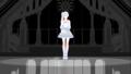 Weiss / White