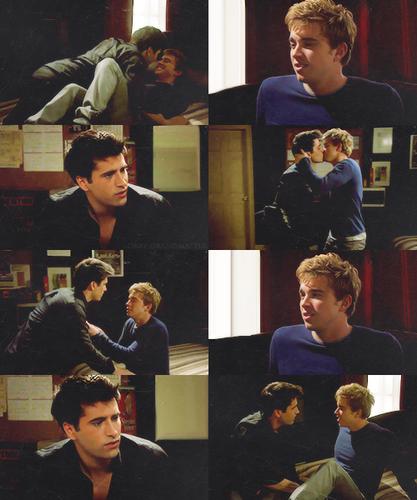 Will & Sonny