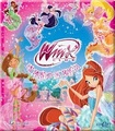 Winx★ - the-winx-club photo