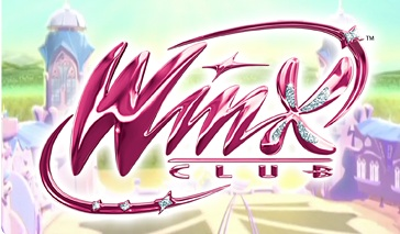 Winx★