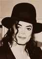 You're my EVERYTHING!!! - michael-jackson photo