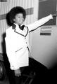 Young Michael - michael-jackson photo