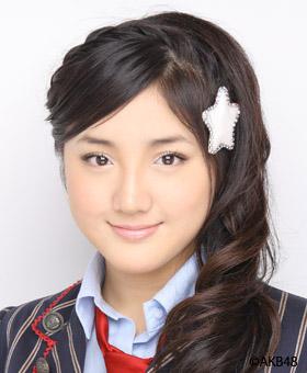 Yuki Matsuoka (Orihime's voice actress)