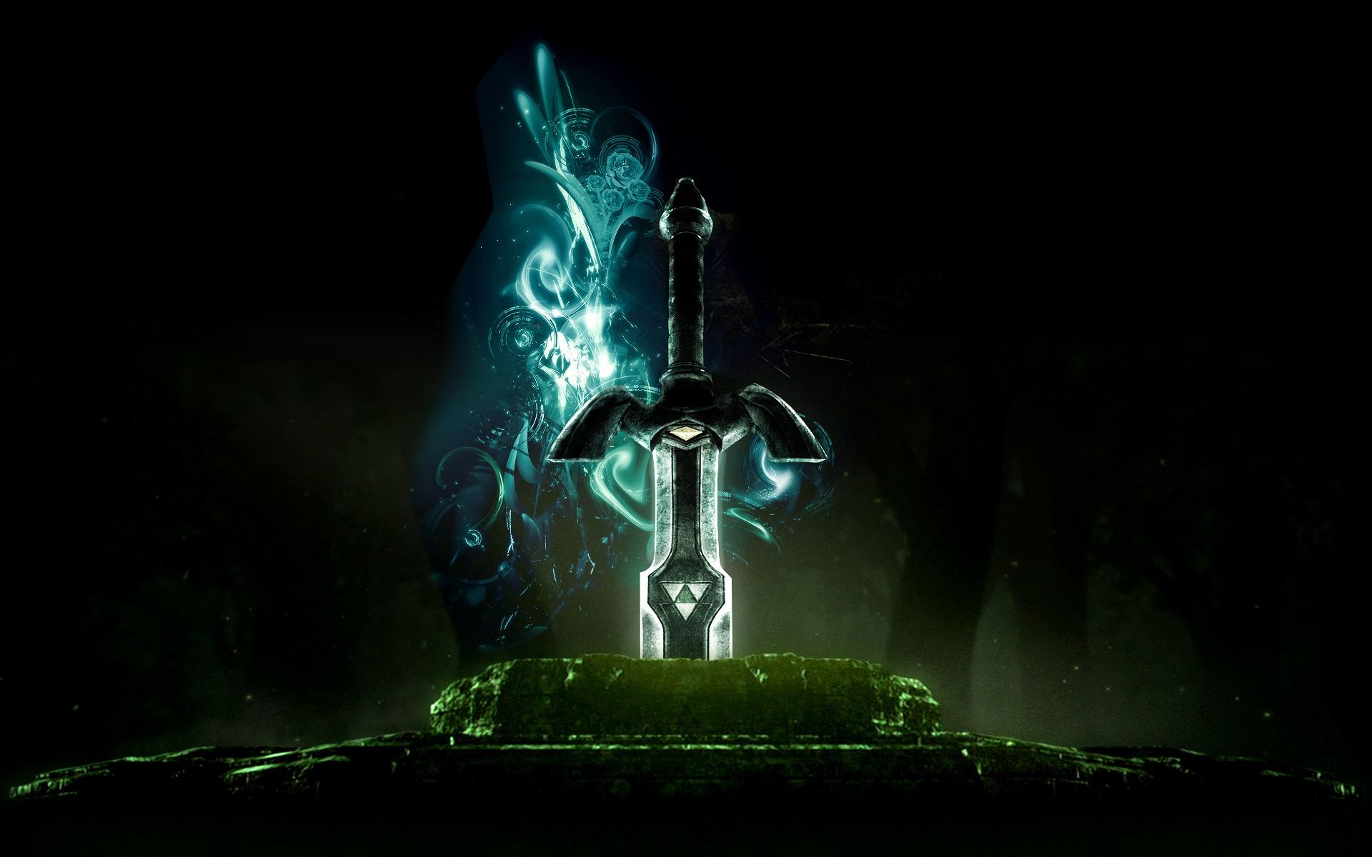 Zelda Images Background HD Wallpaper And Photos