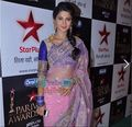 award - saraswatichandra-tv-series photo