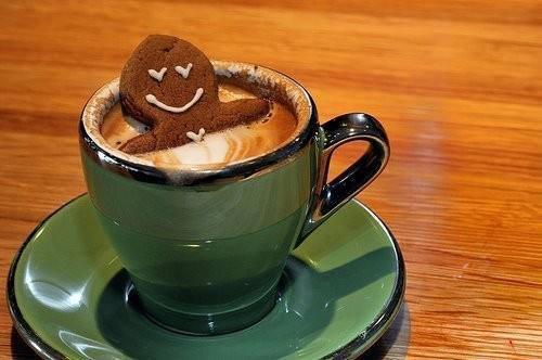 best coffee !