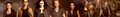 city of bones banner - mortal-instruments fan art