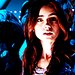 city of bones icons - mortal-instruments icon