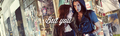 city of bones movie arts - mortal-instruments fan art