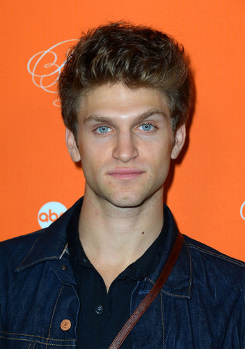 cute Keegan <3