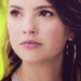 diana - shelley-hennig icon