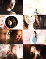 Margaery Tyrell - game-of-thrones fan art