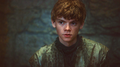 Jojen Reed - game-of-thrones fan art