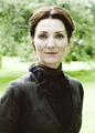 Catelyn Stark - game-of-thrones fan art