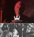 Tywin Lannister - game-of-thrones fan art