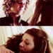 Margaery & Loras - game-of-thrones icon