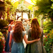 Sansa & Margaery - game-of-thrones icon