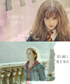 hermione - tv-female-characters fan art
