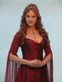 hurrem - meryem-uzerli photo