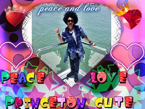 i Amore Princeton