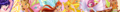 im banner - winxclub photo