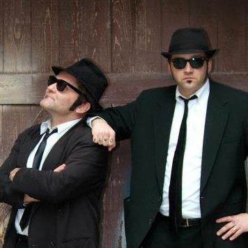 jake&elwood